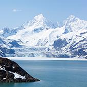 "Alaska"""